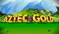 азартрые игры Aztec Gold