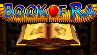 игровые автоматы Book of Ra