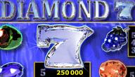 играть на деньги в Diamond 7