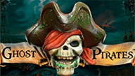 симулятор Ghost Pirates