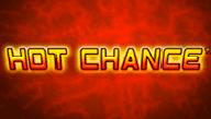 играть на деньги в Hot Chance