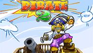 игровой симулятор Pirate 2