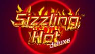 игровой автомат Sizzling Hot Deluxe 777