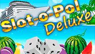 игровые автоматы Slot-o-pol Delux