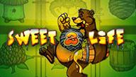 игровые автоматы Sweet Life 2